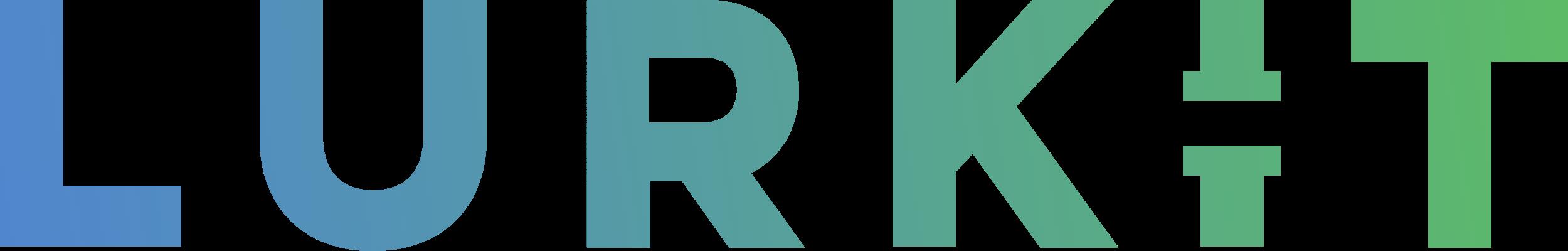 Lurkit_logo2500